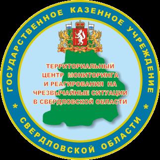 Государственное казенное учреждение Свердловской области